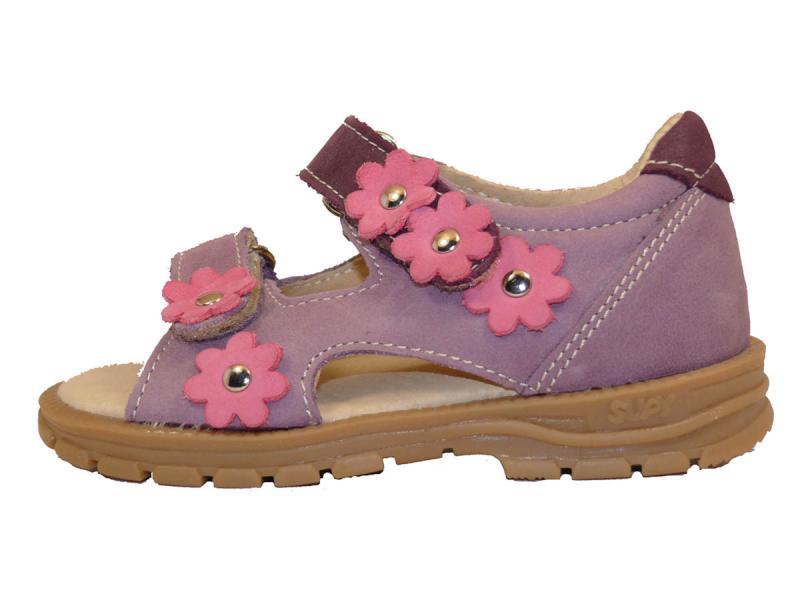 Supykids egészséges supinált gyerekcipő webáruház - Supy gyerekcipők 7522c95cac